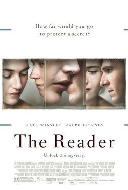 Чтец - The Reader
