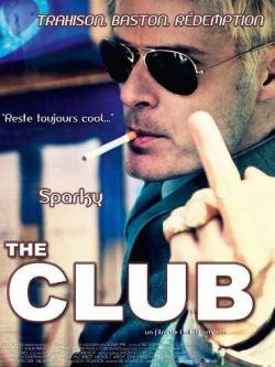 Клуб - Clubbed