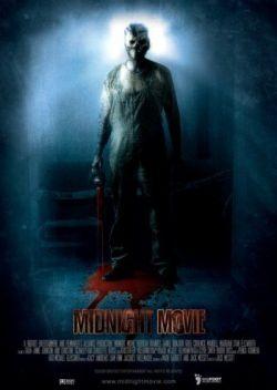 Полуночное кино - Midnight Movie