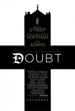 Сомнение - Doubt