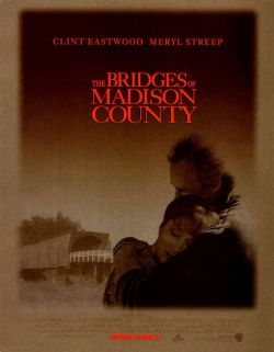 ����� ������ ������� - The Bridges of Madison County