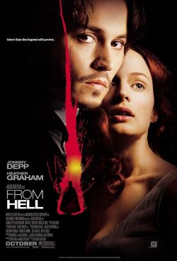 �� ��� - From Hell