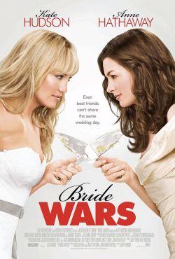 Война невест - Bride Wars