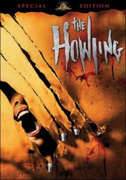 Вой - The Howling