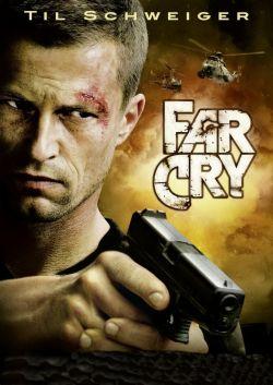 ��� ���� - Far Cry