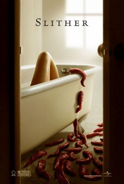 ������� - Slither