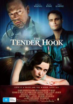 Нежный коготь - The Tender Hook