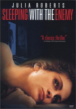 � ������� � ������ - Sleeping with the Enemy