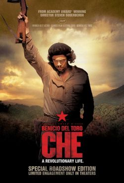 ��: ����� ������ - Che: Part Two