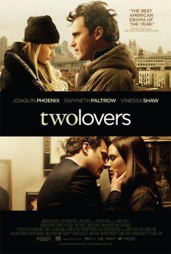 Любовники - Two Lovers