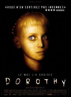 Дороти Миллс - Dorothy Mills
