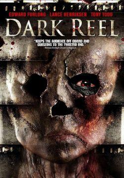 ������ ������� - Dark Reel