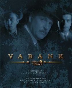 Ва-банк - Vabank