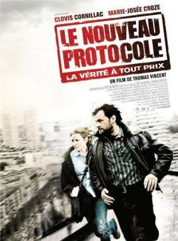 Новый протокол - Nouveau protocole, Le