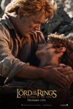 Властелин колец 3: Возвращение Короля (расширенная версия) - The Lord of the Rings: The Return of the King
