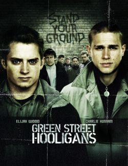 �������� - Hooligans