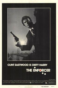 Подкрепление - The Enforcer