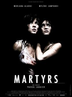 �������� - Martyrs