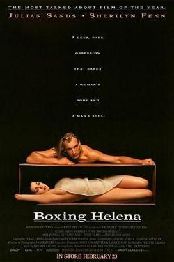 Елена в ящике - Boxing Helena
