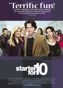 ������� � ������� - Starter for 10
