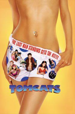 Мартовские коты - Tomcats