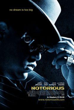 Ноториус - Notorious