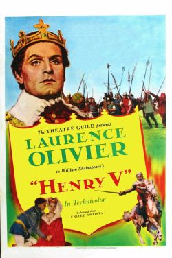 Король Генрих V - The Chronicle History of King Henry the Fift with His Battell Fought at Agincourt in France