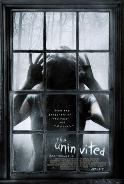 �������� - The Uninvited