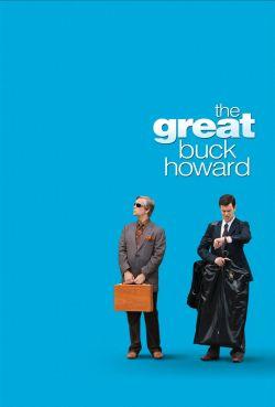 Великий Бак Ховард - The Great Buck Howard