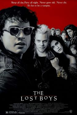 �������� ������ - The Lost Boys