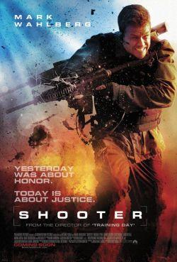 ������� - Shooter