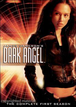 Темный ангел. Сезон 1 - Dark Angel. Season I