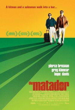 Матадор - The Matador