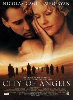Город ангелов - City of Angels