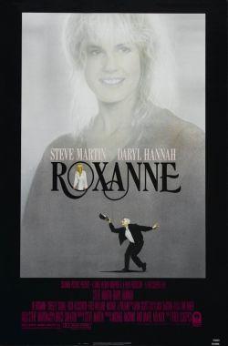 Роксана - Roxanne