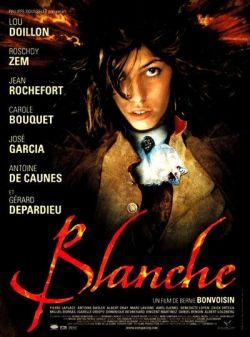 Бланш - Blanche