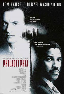 Филадельфия - Philadelphia