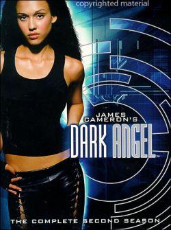 Темный ангел. Сезон 2 - Dark Angel. Season II