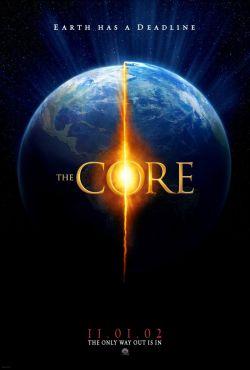 Земное ядро - The Core