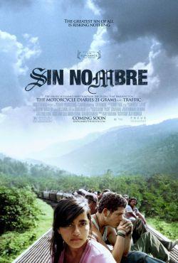 Без имени - Sin Nombre