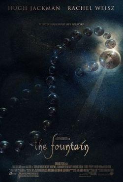 ������ - The Fountain
