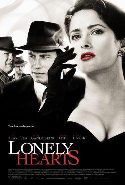 Одинокие сердца - Lonely Hearts