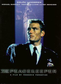 Миротворец - The Peacekeeper