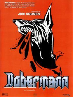 Доберман - Dobermann