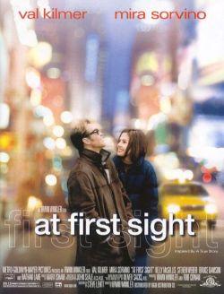 С первого взгляда - At First Sight