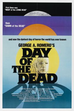 ���� ��������� - Day of the Dead