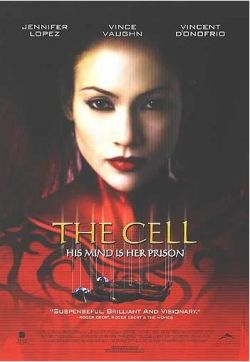 Клетка - The Cell