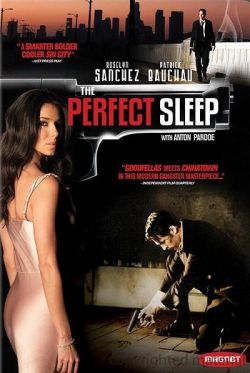 ���������� ��� - The Perfect Sleep