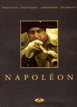 Наполеон - Napoleon