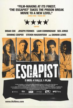 ����� - The Escapist